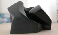 Bronze 001 Mathieu Levy